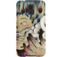 The Expulsion Samsung Galaxy Case/Skin