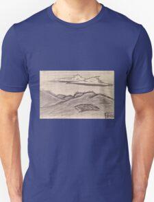 Dark Skies T-Shirt