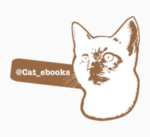 @cat_ebooks by Catebooks