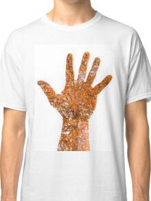 Trees are Life Classic T-Shirt