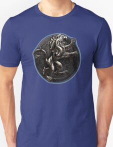 The Elder Scrolls Online-Daggerfall Covenant  Unisex T-Shirt