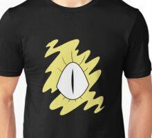 Bill the Eyeball Unisex T-Shirt