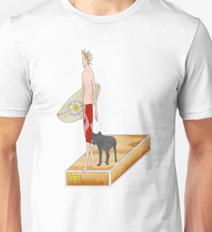the fool T-Shirt