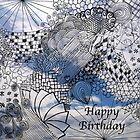 scribble card_1 by teganmorley