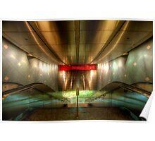 Digital Underground Poster