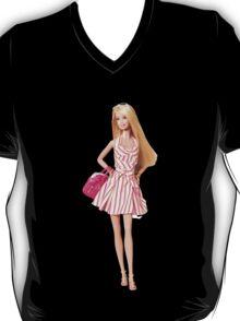 BARBIEBITCH T-Shirt