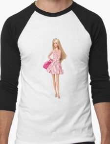 BARBIEBITCH T-Shirt
