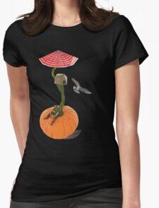 the pumpkin conundrum T-Shirt