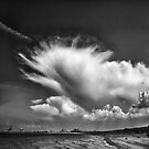We all have a place in history ... Mine is clouds ! by PhotomasWorld