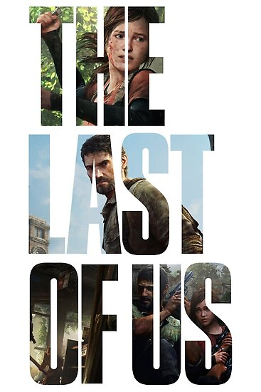 Tlou (collage) by collageman