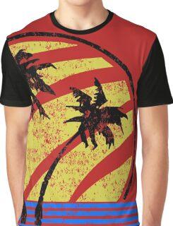 Ellie's shirt Graphic T-Shirt