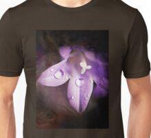 Little Bellflower Unisex T-Shirt