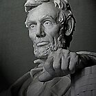 ABE by Rich Norris