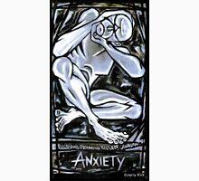 'Anxiety' T-Shirt
