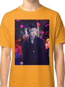 Namjoon city Classic T-Shirt