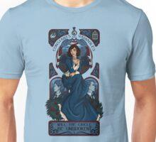 Infinite Nouveau Unisex T-Shirt
