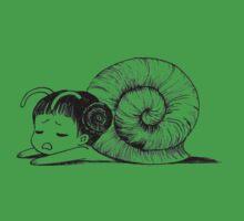 Snailgirl Kids Clothes