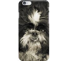 Real Character iPhone/iPod Case iPhone Case/Skin