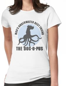 Dog O Pus T-Shirt