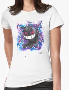 Epic Gengar - watercolor - Street art Tshirts n more! Jonny2may T-Shirt