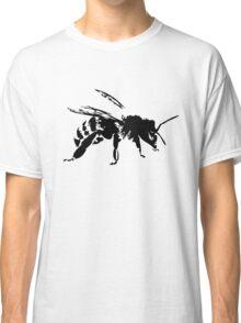 Honey Bee Classic T-Shirt