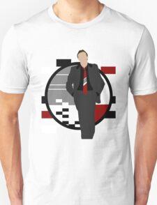 Hunt 3 Unisex T-Shirt