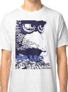 Blue Falcons Classic T-Shirt