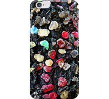GumTree iPhone Case/Skin