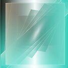 Squares 2 by IrisGelbart