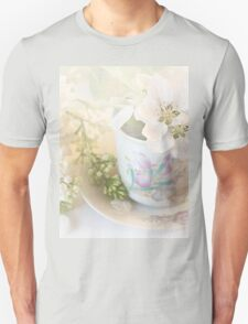***  AFTERNOON TEA DELIGHT *** Unisex T-Shirt