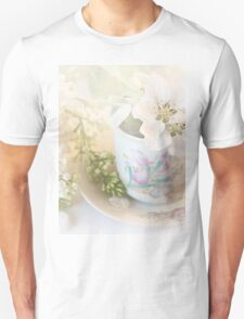 ***  AFTERNOON TEA DELIGHT *** Unisex T-Shirt
