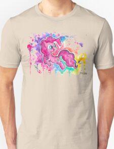 Cute - Pinkie Pie Pinkiepie - MLP - My little Pony - Brony T-Shirt