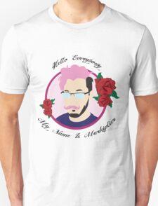 Markimoola T-Shirt