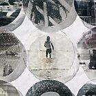 Surf Watching by Vikki-Rae Burns