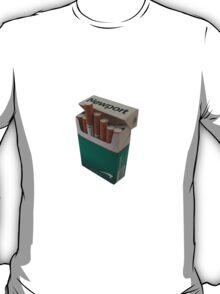 newportin (small) T-Shirt
