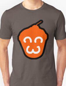 Happy Cupcake Unisex T-Shirt