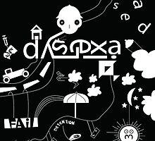 dislaxia by Parth Soni