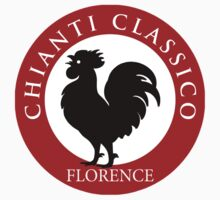 Black Rooster Florence Chianti Classico  Kids Clothes