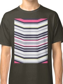 Colour Angles Classic T-Shirt