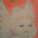 little fairy by MardiGCalero