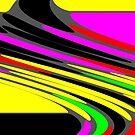 Plasma by shawntking