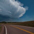 Thunder Road by Mully410