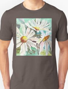 The purest joy that Earth can give Unisex T-Shirt