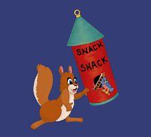 Snack Shack T-Shirt