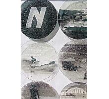 SurfN Photographic Print