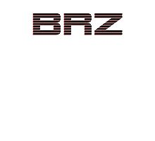 BRZ Drivers  by roccoyou