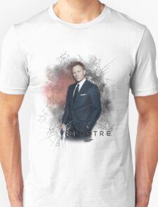 Spectre 007 T-Shirt