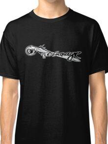 RL's Garage Classic T-Shirt