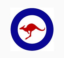 Roundel of the Royal Australian Air Force T-Shirt