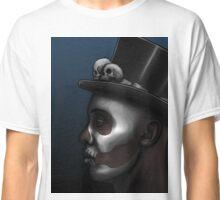 The Baron Classic T-Shirt